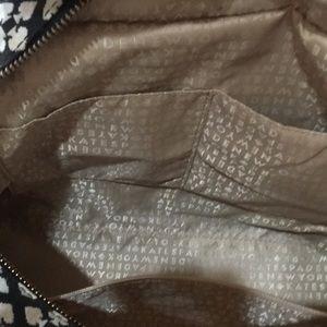 kate spade Bags - Authentic Kate Spade bag